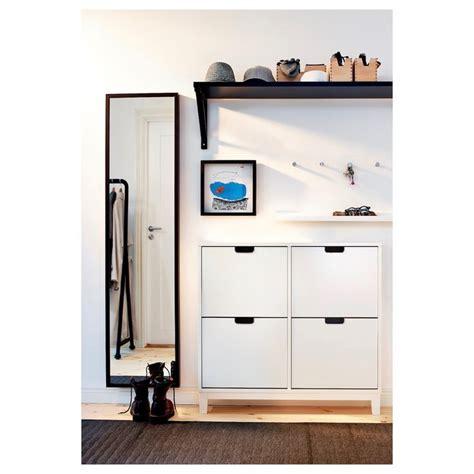 IKEA entrada | Garderobe