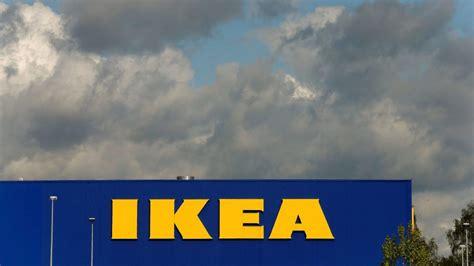 Ikea España condenada por contratos fraudulentos en su ...