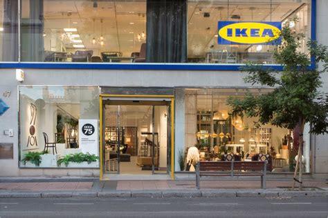 Ikea España eleva un 2,1% sus ventas en 2018, hastalos 1 ...