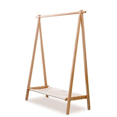 Ikea estante perchero | Percheros de pared, percheros de ...