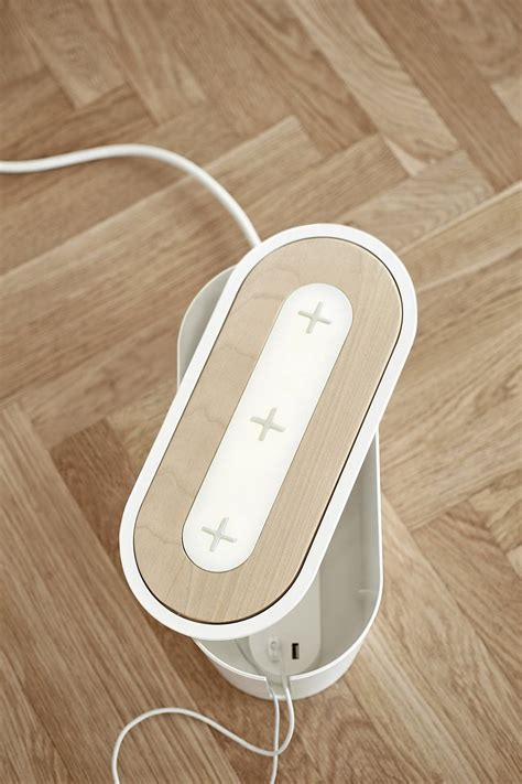 IKEA Furniture To Change the Way You Recharge Smartphone ...