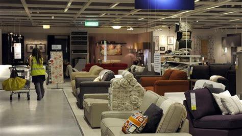Ikea gana el 19 % menos en España por inversiones en ...