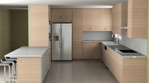 IKEA Hack: Build Your Own Kitchen Appliance Garage