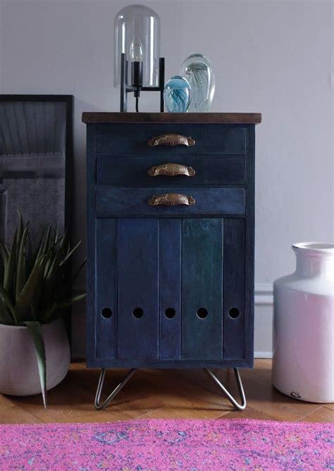 IKEA Hack Cabinet   Decoracion azul, Decoración de unas ...