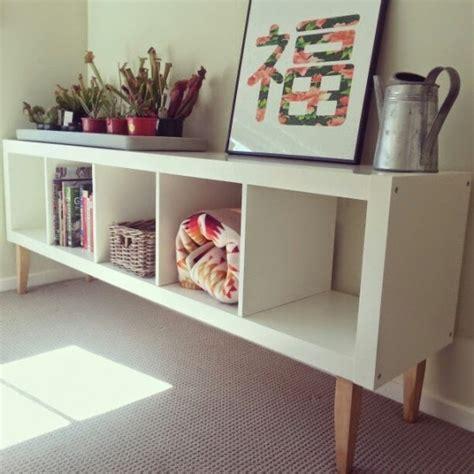Ikea Hack : customiser l étagère expedit   Joli Place