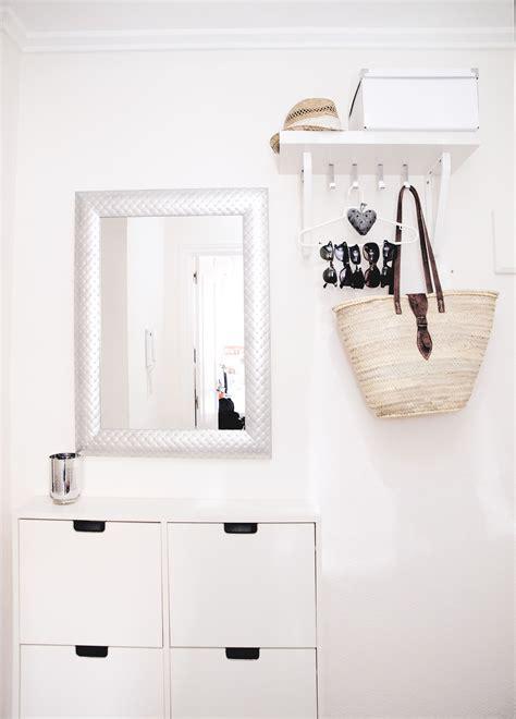 Ikea hall | Hogar, Recibidor, Decoración de unas