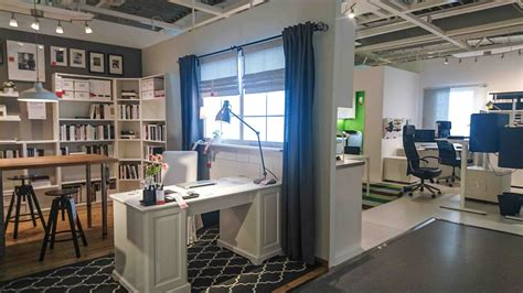 IKEA has arrived in Umeå!   Study in Sweden: the student blog