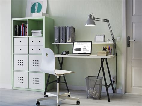 IKEA have launched an online shopping service ...