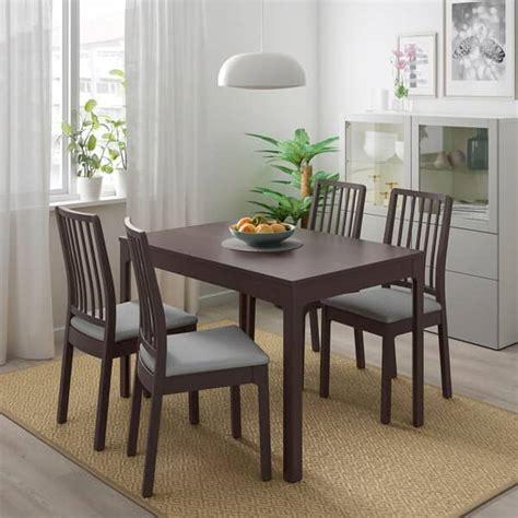 IKEA India Affordable home furniture, designs & ideas   IKEA