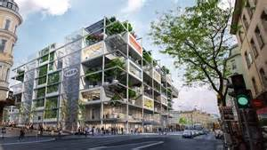 IKEA is building big new store in Vienna with no parking ...