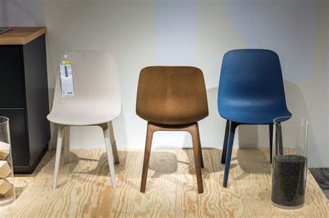IKEA is launching a whole range of  no waste  products ...