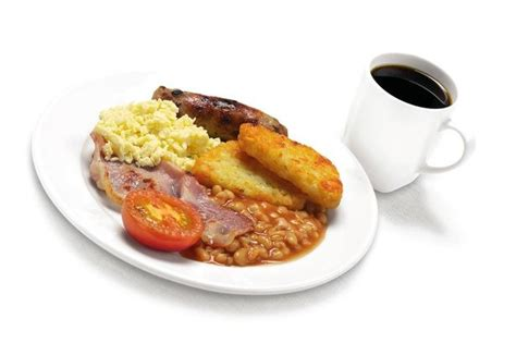IKEA is selling a full English breakfast for just £1 ...
