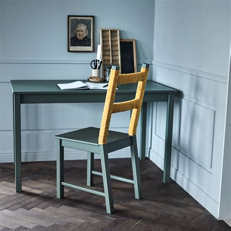 Ikea Ivar furniture collection celebrates 50 years with a ...