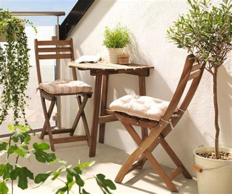 ikea jardin mobiliario   mueblesueco