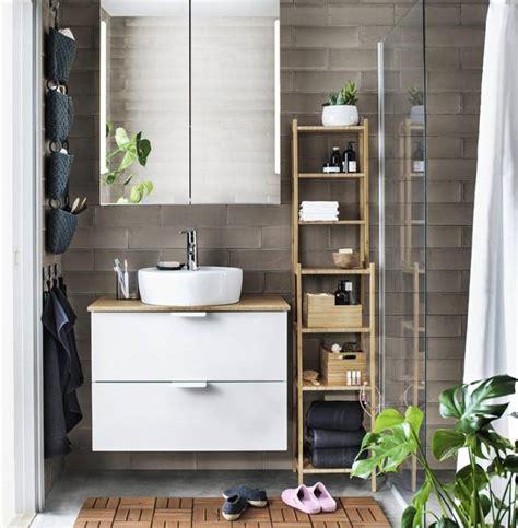 Ikea katalog 2019   trendy we wnętrzach | lamode