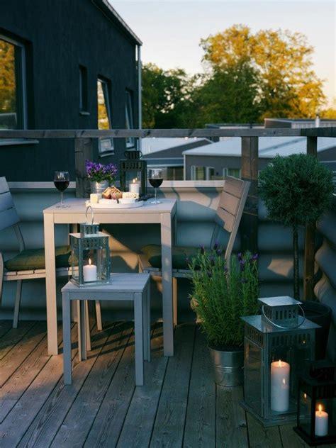Ikea_kesä_2013_4 | Diseño de balcón, Balcon decoracion ...