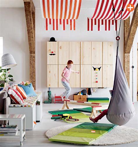 ikea kids rooms 2015 | Interior Design Ideas.