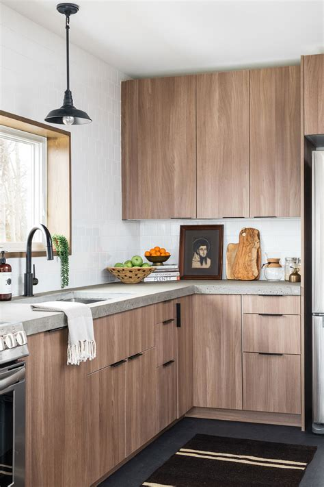 IKEA Kitchen Cabinets – Cost, Buying Tips, Assembling and ...