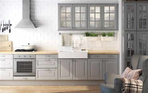 Ikea Kitchen Catalogue 2014: Developments in kitchens