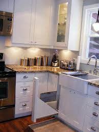 ikea kitchen corner cabinets | Kitchen sink design, Corner ...