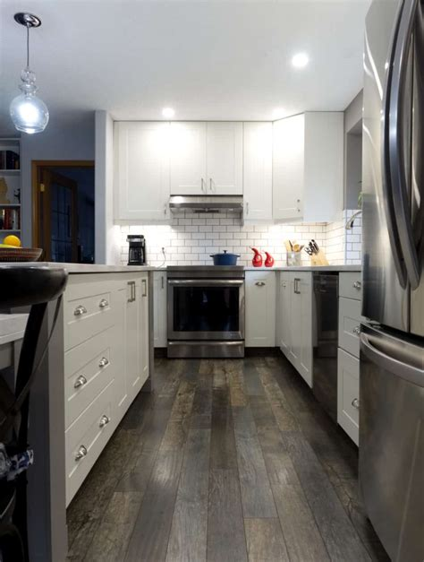 IKEA Kitchen review: Pros, cons, and overall quality   THE ...