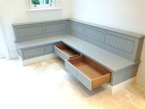 Ikea Kitchen Table Corner Bench Kitchen Table Large Size ...