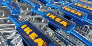 Ikea lanza en Madrid Salvemos los muebles para la compra ...