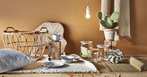Ikea Launches 2019 Catalog, New Products