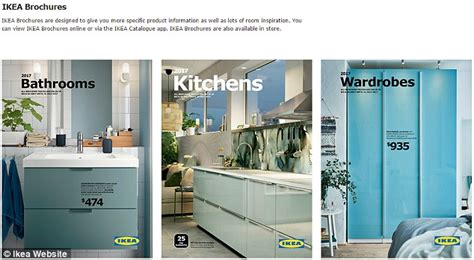 IKEA launches online shopping and home delivery in ...
