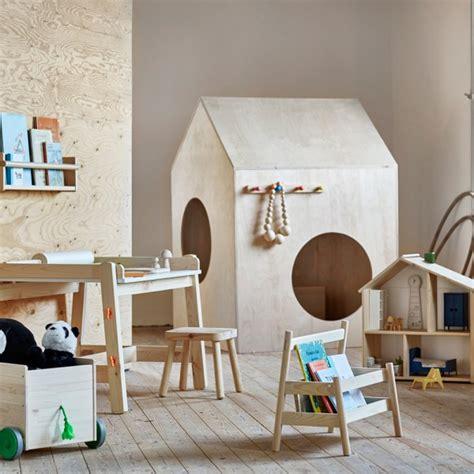 Ikea launches super stylish children s furniture range
