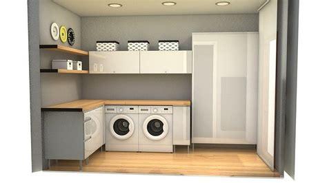 ikea lavadero   Buscar con Google | Lavaderos, Ikea ...