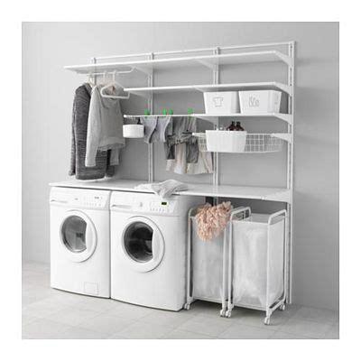 ikea lavanderia   Cerca con Google | Armario de lavandería ...