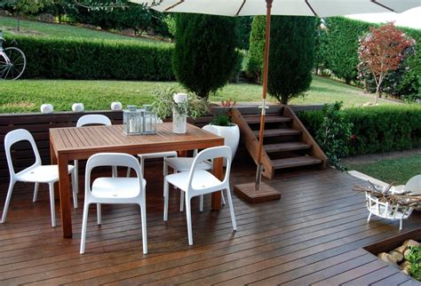 Ikea Lawn Furniture – Way to Color Outdoor Living Space ...