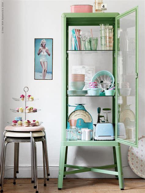 IKEA Livet hemma inspiration maj ‹ Dansk inredning och design