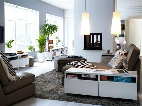IKEA Living Room Catalogue | Stylish Eve