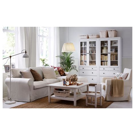 IKEA   LOHALS Rug, flatwoven natural in 2019   Ikea living ...