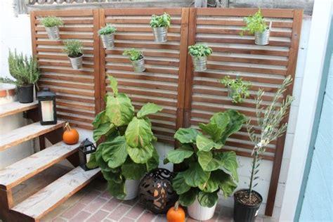 IKEA Macetas y Jardineras   Vallas de jardín, Patio y ...