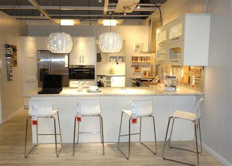 IKEA Makes BIG Vegas Debut   Living Las Vegas