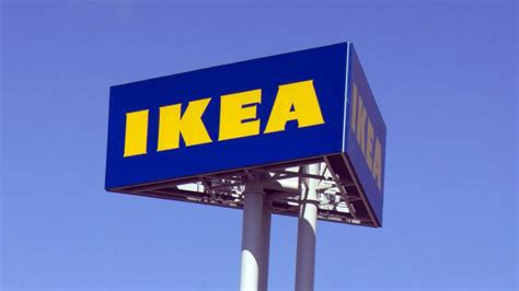 IKEA Micro Stores And Online Shopping Are Coming To ...
