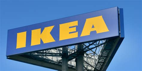 Ikea Might Be Coming to Amazon   Ikea Online Shopping