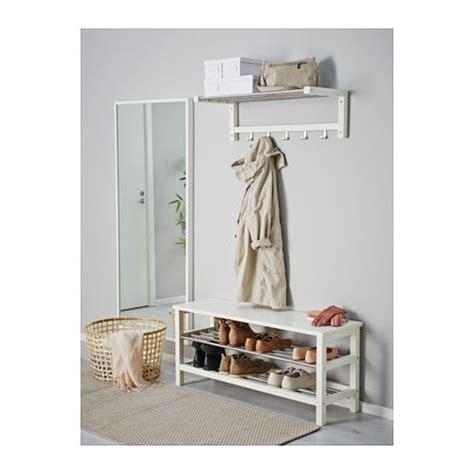 IKEA   Möbler, inredning och inspiration in 2021 | Bench ...