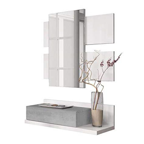 Ikea Mueble Entrada  ¡MEJOR Calidad Precio en 2021!