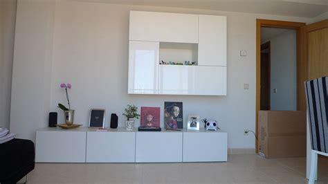 ikea muebles bajos tv   Buscar con Google | Muebles para ...