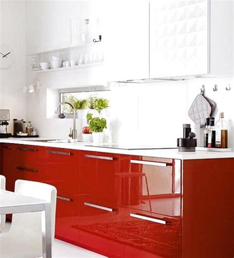 Ikea Muebles Cocina de segunda mano   Solo quedan 4 al  75%