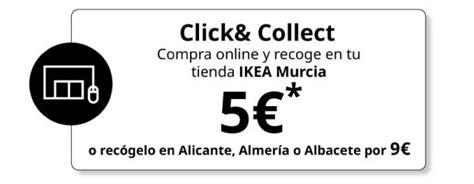 IKEA Murcia   Información y horarios de apertura   IKEA