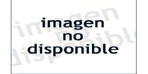 Ikea Murcia Telefono Ofertas y dirección
