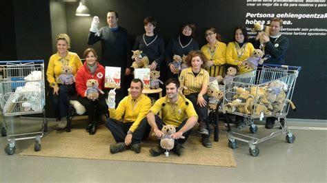 IKEA no contempla subir los sueldos en España tal y como ...