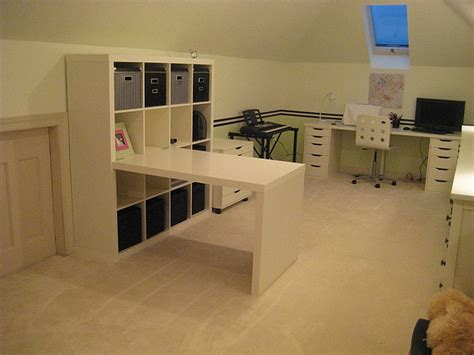 ikea office furniture usa   Review and photo