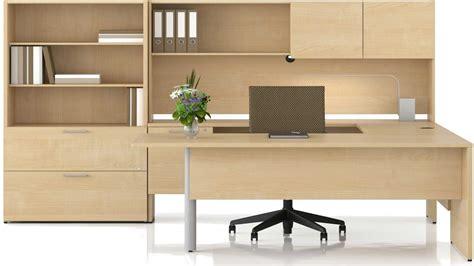 Ikea office ideas, home office ikea furniture ikea office ...