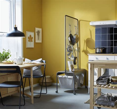 Ikea Online Shopping Available in Sydney   POPSUGAR Home ...